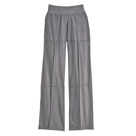 Harmony Plain Pants
